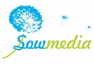 Sowmedia logo